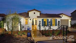 Single Family for sale in 21485 Wilgen Road, Escondido, CA, 92029