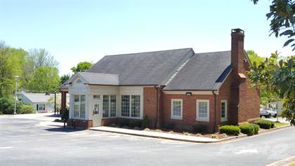 Office Space for sale in 2801 Westover Dr, Danville, VA, 24541