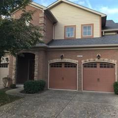 Condo for sale in 10202 Dorsey Point Cir, Louisville, KY, 40223