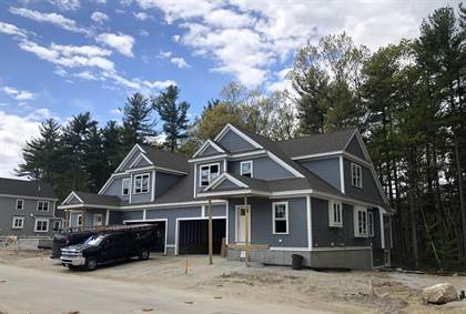 Residential Property for sale in 23 Carlisle Road 4, Westford, MA, 01886