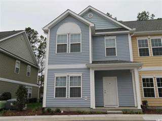 Townhouse for sale in 1745 Low Country Pl. A, Myrtle Beach, SC, 29577