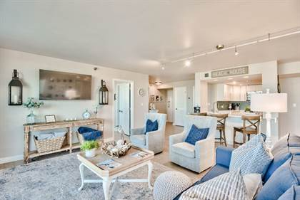 Residential Property for sale in 150 Gulf Shore Drive 206, Destin, FL, 32541