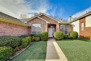 Single Family for sale in 863 Wisperwood Drive, Rockwall, TX, 75087