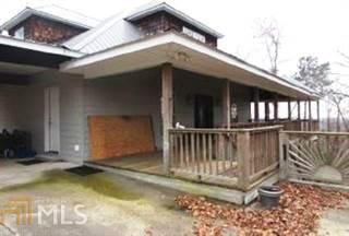 Single Family for sale in 122 Mountain Ridge Dr, Manchester, GA, 31816