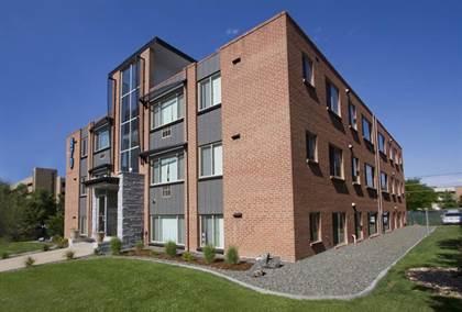 Apartment for rent in 870 Cherry Street, Denver, CO, 80220