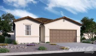 Single Family for sale in 3224 S. 75th Drive, Phoenix, AZ, 85043