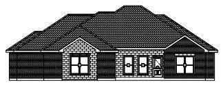 Residential Property for sale in 2209 Savanah Oaks, Abilene, TX, 79602