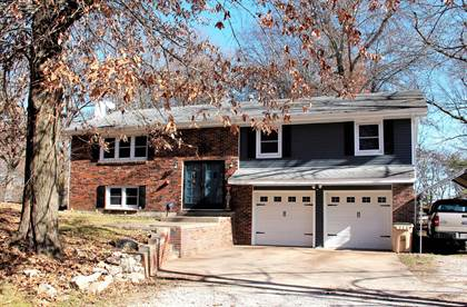 Residential Property for sale in 5180 North Wedgewood Drive, Franklin, MO, 65803