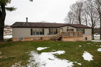 Residential Property for sale in 1231 Croft Hill Road, Greater Millerton, PA, 16929