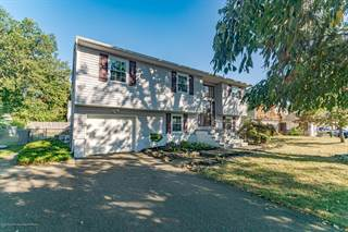 Single Family for sale in 157 Twin Rivers Drive, Toms River, NJ, 08753