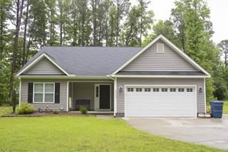 Single Family for sale in 3063 Brick Kiln Road, Greater Grimesland, NC, 27858