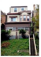 Single Family for sale in 4029 Vinceton St, Pittsburgh, PA, 15214