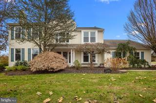 Photo of 2284 LOCUST DRIVE, Lansdale, PA