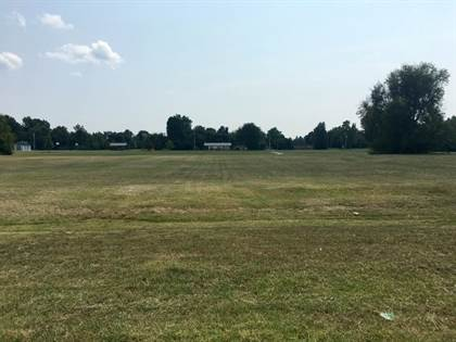 Lots And Land for sale in 2 acres - Compress Road, Sikeston, MO, 63801