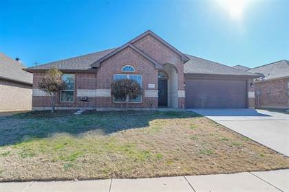 Residential Property for sale in 3937 Vista Greens Drive, Keller, TX, 76244