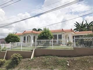 Single Family for sale in 5 CALLE 3, Gurabo, PR, 00778