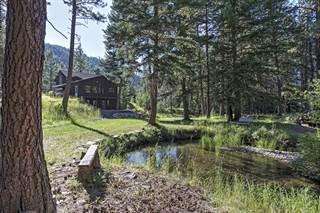 Single Family for sale in 4180 Petty Creek Road, Alberton, MT, 59820