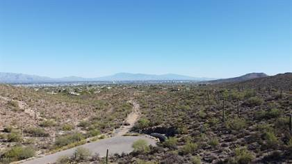Lots And Land for sale in 4035 W Gates Creek Court 19, Tucson, AZ, 85745