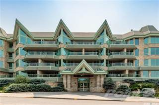 Condo for sale in 510 Saskatchewan CRESCENT E 115, Saskatoon, Saskatchewan
