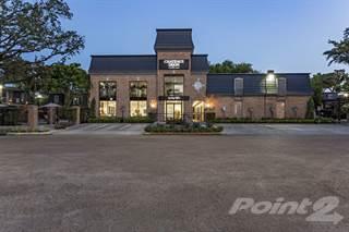 Apartment For Rent In Caux Dijon A1 Houston Tx 77056