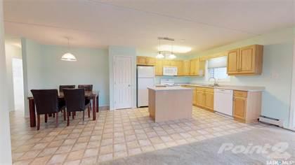Condominium for sale in 2006 7th STREET 304, Rosthern, Saskatchewan, S0K 3R0