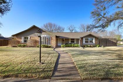 Residential Property for sale in 11520 Cromwell Circle, Dallas, TX, 75229