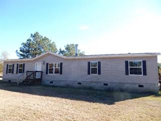 House for sale in 56 CASH RD, Lena, MS, 39094