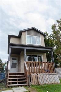 Single Family for sale in 152 Pritchard Avenue, Winnipeg, Manitoba, R2W2H8