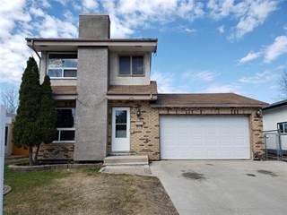 Single Family for sale in 84 Leahcrest CR, Winnipeg, Manitoba, R2P1P3