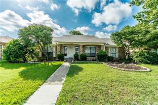 Single Family for sale in 4036 Lonesome Trail, Plano, TX, 75023