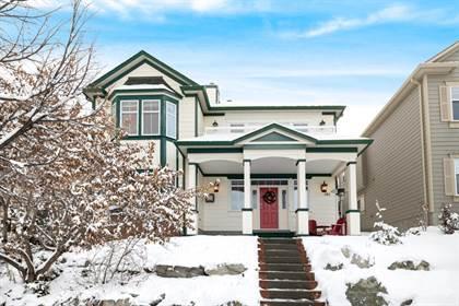 Residential Property for sale in 381 McCarren Avenue, Kelowna, British Columbia, V1W 4W3