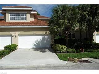Condo for sale in 5581 Berkshire DR 204, Fort Myers, FL, 33912