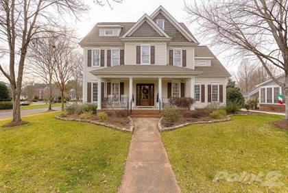 Single-Family Home for sale in 7814 Compton Court , Charlotte, NC, 28270