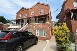 31 houses apartments for rent in bronxdale ny