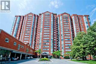 Condo for sale in 2460 EGLINTON AVE E 414, Toronto, Ontario, M1K5J7