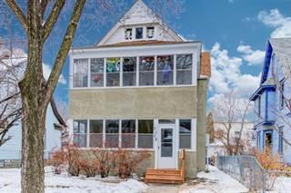 Multi-Family for sale in 3238 Elliot Avenue, Minneapolis, MN, 55407