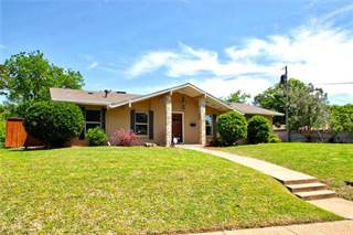 Single Family for sale in 12016 Bencrest Place, Dallas, TX, 75244