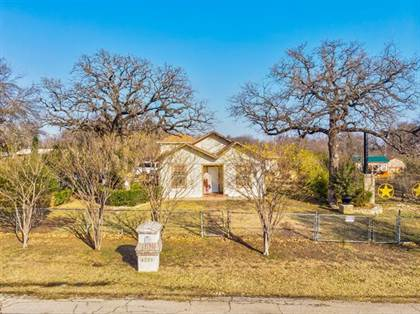 Residential Property for sale in 4233 Avenue J, Fort Worth, TX, 76105