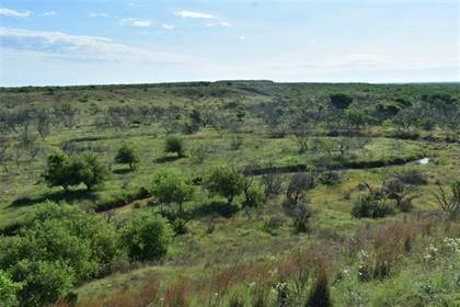 Lots And Land for sale in Tbd Jim Town Road, Seymour, TX, 76380