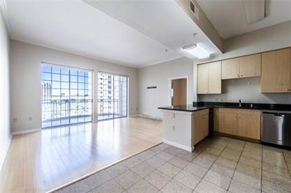 Residential Property for rent in 3225 Turtle Creek Boulevard 1017, Dallas, TX, 75219