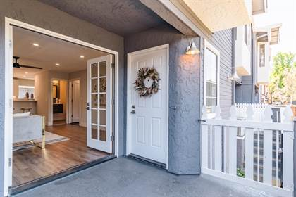 Residential for sale in 75 Union AVE 4, Campbell, CA, 95008