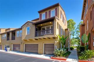 Single Family for sale in 7865 Via Belfiore 1, San Diego, CA, 92129