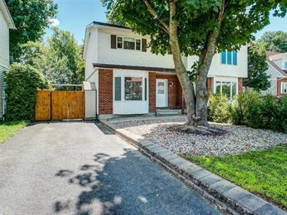 Single Family for sale in 91 Rue Mayburry, Gatineau, Quebec