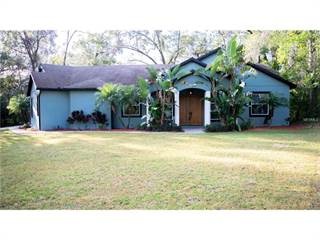 Single Family for sale in 922 FRANKLIN STREET, Longwood, FL, 32701