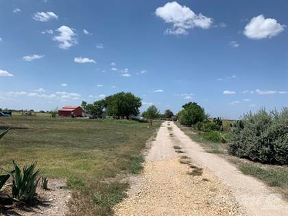 Residential Property for sale in 780 & 848 Bolton Road, Marion, TX, 78124