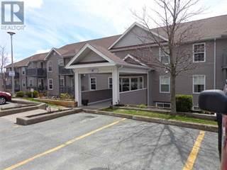 Condo for sale in 79 Collins Grove, Dartmouth, Nova Scotia, B2W6B9