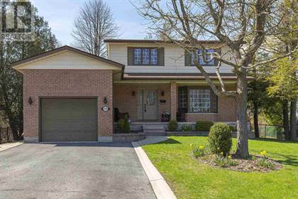 Single Family for sale in 1049 Lawton PL, Kingston, Ontario, K7P1M2