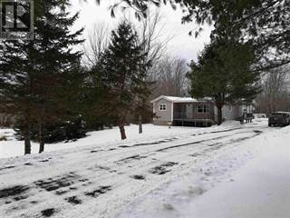 Single Family for sale in 7099 Highway 201, South Williamston, Nova Scotia, B0S1M0