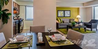 Apartment for rent in Cavalier Club, Falls Church, VA, 22044