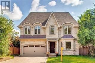 Single Family for sale in 279 ESTELLE AVE, Toronto, Ontario, M2N5J4